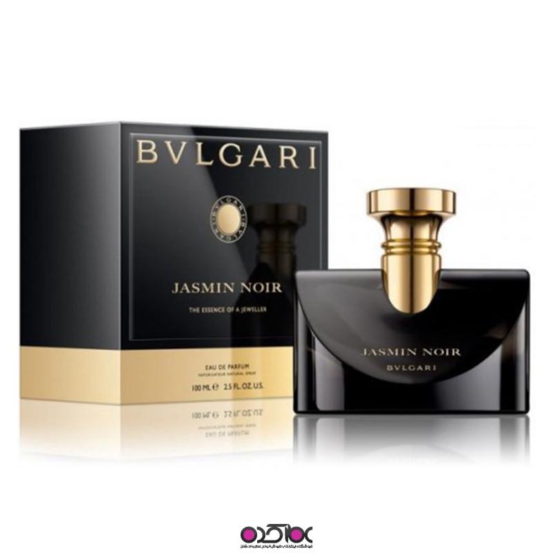 خرید عطر bvlgari jasmin noir