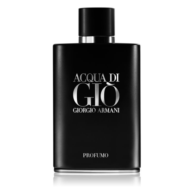 خرید عطر آکوا دی جیو پروفومو