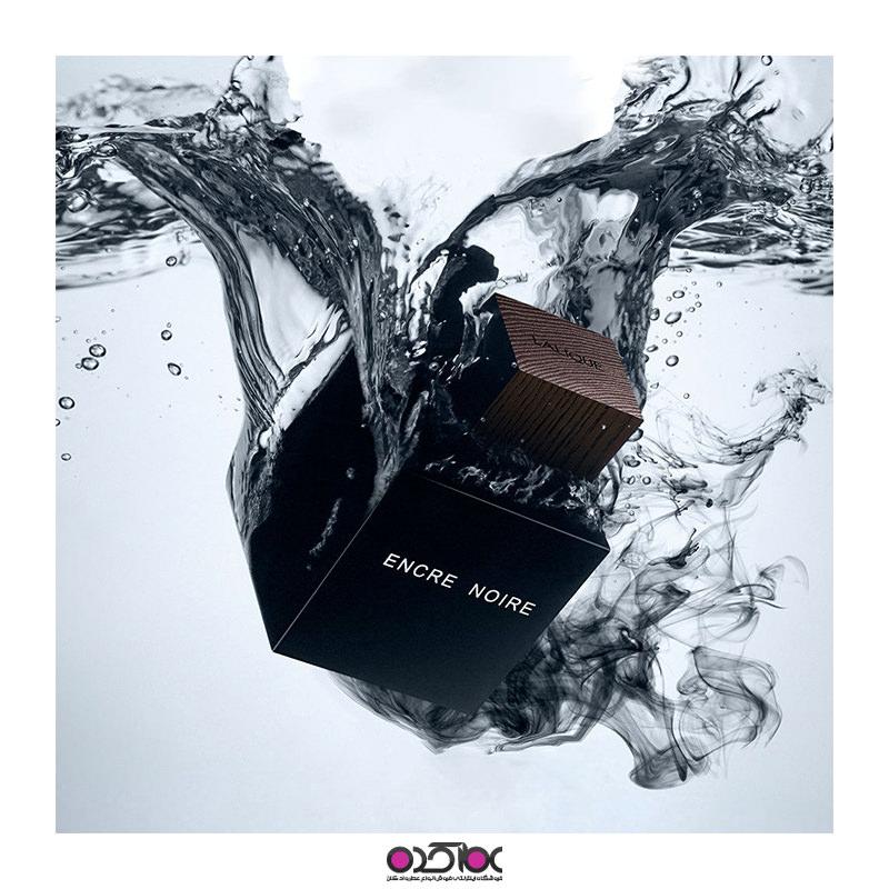 خرید عطر lalique encre noire