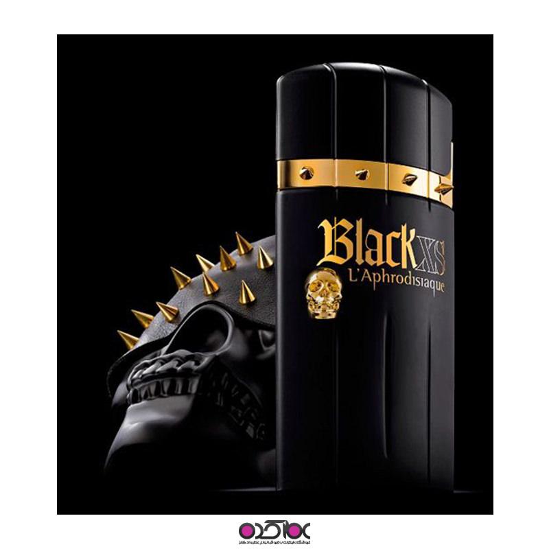 خرید Black XS L'Aphrodisiaque